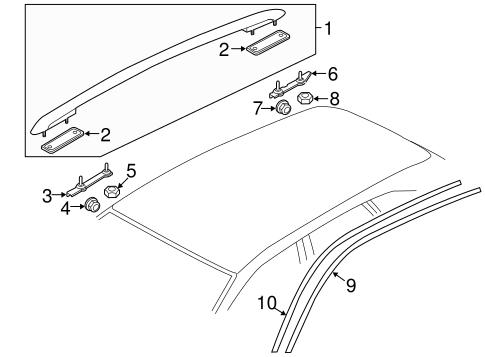 Baja 90 Wiring Diagram as well 125cc Taotao Atv Wiring Diagram also Baja 90 Wiring Diagram besides pic2fly   110ccatvwiringdiagram in addition WiringKawasaki. on kazuma 110cc quad wiring diagram
