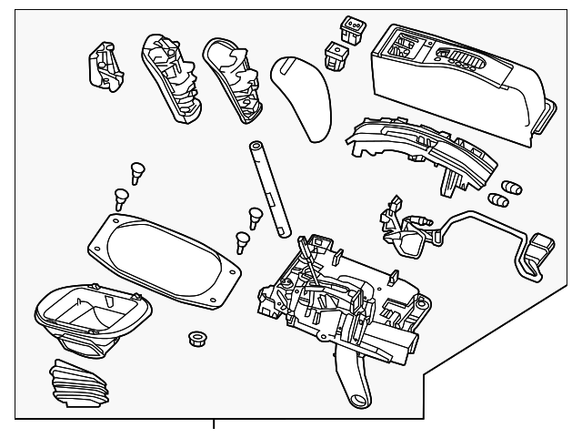 99 mercury cougar parts diagram  mercury  auto wiring diagram