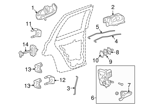 ford 4 2v6 diagram ford database wiring diagram images 2002 ford 4 2l engine 2002 image about wiring diagram