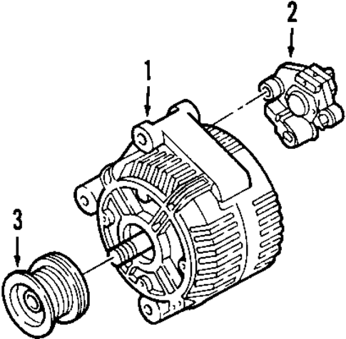 e1db95c2d6f9702745005bbe4c2dcf75 1989 nissan pickup engine 1989 find image about wiring diagram,93 Nissan Pickup Wiring Diagram