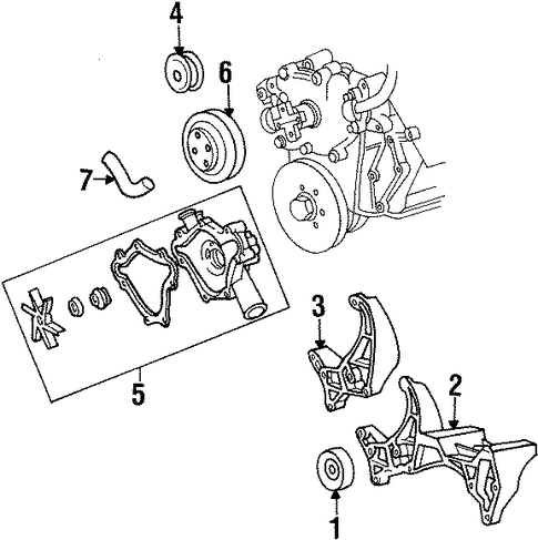 Jeep Wiring Diagrams likewise Projects To Try additionally 458311699552361622 furthermore T13328625 Anyone diagram under dash vacuume lines additionally 03 Dodge Dakota Fuse Box. on 1988 jeep fuse panel