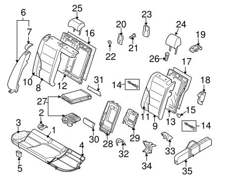 carburetor for 327 chevy engine