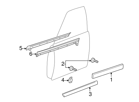 1 Ohm Wiring Diagram furthermore Cadillac Xlr Wiring Diagram as well El Camino Suspension Diagram as well Audi Allroad Wiring Diagram moreover C6 Corvette Wiring Diagrams. on cadillac xlr engine diagram