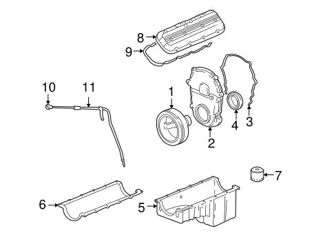 oldsmobile 3 8 engine diagram valve cover pictures oldsmobile oldsmobile 3 8 engine diagram valve cover pictures oldsmobile wiring diagrams cars