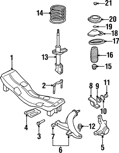 92 subaru legacy engine diagram  92  get free image about wiring diagram