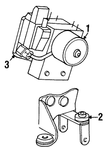 P 0900c15280054950 in addition Location Of 2003 Ford Expedition Relays together with 2po8u Flasher Switch Located 2005 Ford Expedit in addition Saturn Ion 2003 2004 Fuse Box Diagram moreover Wiring Diagrams Toyota Typical Abs. on auto ac pump clutch