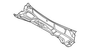 1980 pontiac firebird engine wiring diagram with Pontiac Sunbird Transmission Diagram on Oe808711 moreover 319403798544696788 furthermore Trans Am Wiring Diagram in addition 1977 Trans Am Wiring Diagram besides Pontiac Sunbird Transmission Diagram.