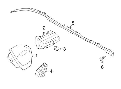 9af6c4c3138701ae5c4fcf1420890d1d 99 saab 9 5 turbo diagram 99 find image about wiring diagram,Fuse Box Diagram For 2002 Opel Omega