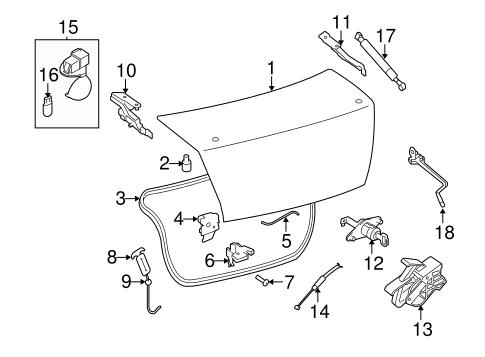sr20det knock sensor sr20det wiring diagram and circuit schematic