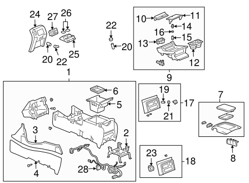 Fuse Box On Ford Fiesta in addition 2008 Pt Cruiser Ac Diagram furthermore 5ushr Volkswagen Passat 2004 Volkswagen Passat Front as well Discussion T17826 ds546752 additionally Wiring Diagram For 1997 Jeep Cherokee. on 2005 jetta fuse panel diagram