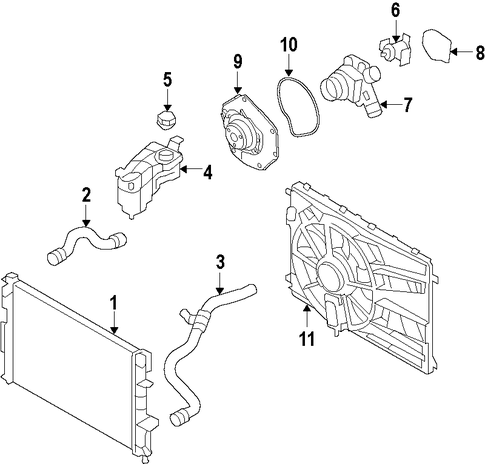 Audio Connection Types as well Land Rover Discovery 3 Air Suspension Wiring Diagram additionally Land Rover Series 3 Dash Wiring Diagram as well Electric Razor Scooter Wiring Diagram furthermore  on 2006 land rover lr3 fuse box diagram