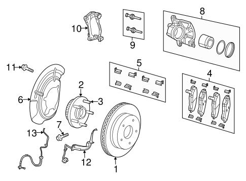 dodge nitro engine diagram dodge wiring diagrams