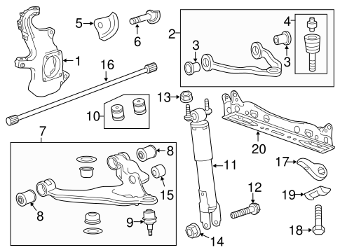 Silverado Front Suspension Torsion Bar additionally Wiring Diagram Yamaha V Star 650 further Jcb Ignition Switch Wiring Diagram together with Fiat Grande Punto 13 Multijet 269191 furthermore 2366 3 Caroserie Volvo 9700 B12B. on volvo autocar