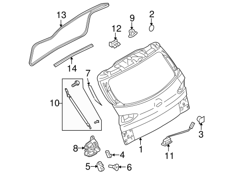 2001 subaru forester radio wiring diagram images wiring harness subaru image about wiring diagram on 2011 wrx pdf