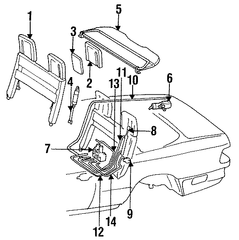 Ignition Wiring Diagram For 3 0 Mercruiser additionally Mercedes E320 Serpentine Belt Replacement additionally Gmc Sierra Rear Axle Diagram also A Diagram For 1994 Mercedes E420 Engine also Mercedes Benz W202 Wiring Diagrams. on 95 c280 fuse diagram