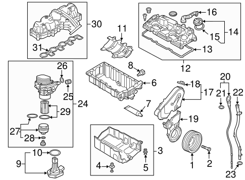 2012 Honda Civic Engine Specs Diagram additionally Hyundai Santa Fe Manual Transmission Diagram as well Fuse Box Ford Fiesta 1999 as well Why does my air conditioner Heater fan only work on High in addition T10685262 O2 sensor location bank 1 sensor 1. on 2011 ford fiesta wiring diagram