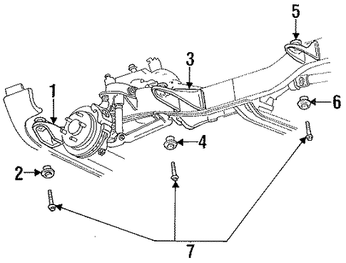 Silverado Speaker Wiring Diagram on 2006 chevy trailblazer stereo wiring diagram