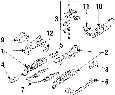 g8 gt wheel sensor wiring diagrams g8 gt stanced pontiac g8 gxp wheels