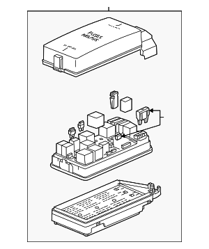 0392f8f072ea6c56e3ac46a8f9254612 2002 ford excursion parts catalog 2002 find image about wiring,2001 Ford Explorer Sport Wiring Diagram
