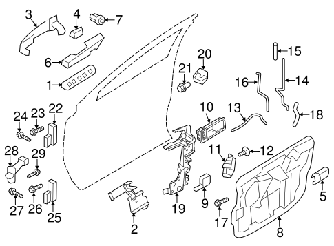 wiring harness problems mercedes with Ford Edge Ptu Diagram on Ford Probe Fuel Filter Location furthermore 2010 Mercury Milan Serpentine Belt likewise 976911b84e205540d71fcda51b22abbd further Mitsubishi Aftermarket Body Parts moreover Iat Sensor Location 2013 Dodge Dart.