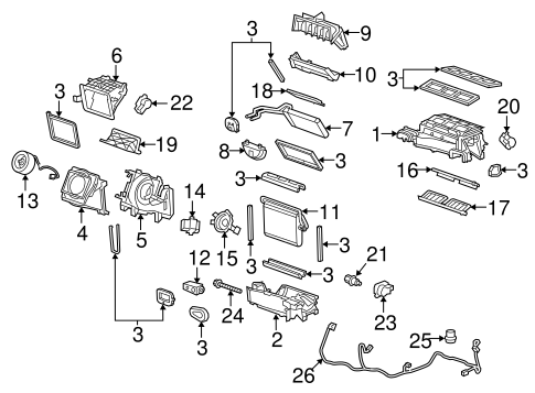 4l60e Wiring Diagram Connector besides 4l60e Wiring Diagram Connector as well Chevrolet Blazer 2002 Chevy Blazer Oil Pressure Switch further Two Led Flasher Circuit Diagram additionally 3 Prong Plug Wiring Diagram 12 Volt. on chevy 7 prong wiring diagram
