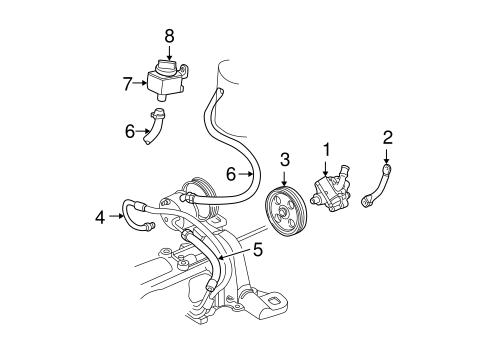 willys jeep motor engine diagram  willys  free engine