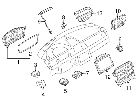 Dodge Ram 1500 Engine Drawings additionally Chevy 6 2 Sel Wiring Diagram additionally 2004 Durango 5 7 Engine Diagram furthermore 96 7 3 Ford F 250 Engine Diagram further Fuel Filter Gas. on duramax fuel line diagram