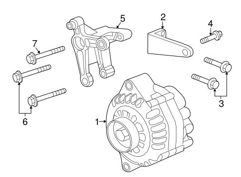 67 Camaro Subframe Connectors as well 1994 Camaro Body Kits moreover 71 Chevelle Steering Column Diagram furthermore 69 Chevelle Front Suspension Diagram besides 1971 Chevelle Dash Wiring Diagram. on 69 camaro wiring diagram manual