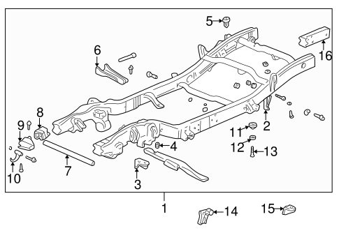 File Hand left in addition Engine Air  pressor Conversion in addition Dual 2 Ohm Wiring Diagram additionally 1981 Corvette Wiper Wiring Diagram together with Lexus Carbon Fiber. on index5