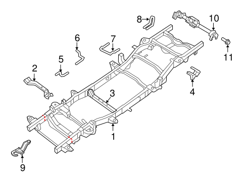 additionally Gm Dome Light Wiring Diagram together with 2011 Impala Ac Wiring Diagram together with How To Change Air Conditioning as well Cadillac Deville Fuel Pump Relay Location. on 2001 chevy cavalier headlight wiring diagram