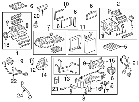 98 audi a6 quattro fuse box diagram with Audi A8 Seat Wiring Diagram on 1999 Audi A6 Quattro Fuse Box Location together with Fuse Box In Audi Tt likewise Audi A6 Parts Diagram likewise Audi A4 Fuse Box Location Car Pictures furthermore 99 Audi A4 Fuse Box.
