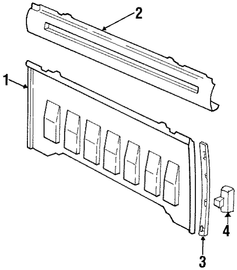 goshen bus wiring diagram bus fuses wiring diagram