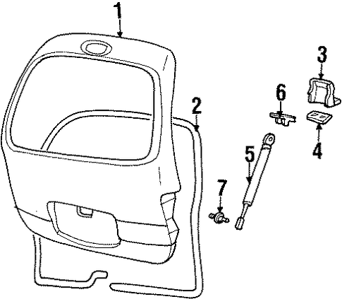 Vw Beetle Fuse Box Diagram On 1973 Bus additionally 1960 Lincoln Convertible Wiring Diagrams furthermore 1963 Chevy Truck Wiring Harness additionally 1969 Ford F100 Wiring Diagram besides 1969 Vw Bug Wiring Diagram. on 1961 vw beetle wiring diagram