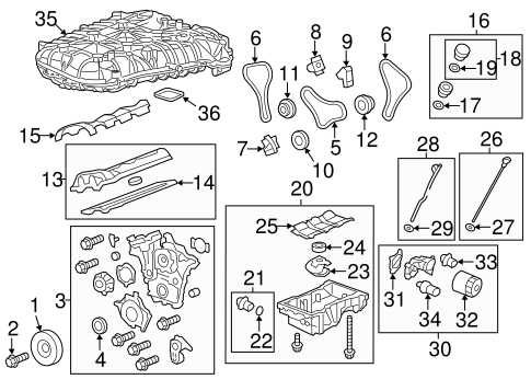 Wiring Diagram For 2010 Gmc Canyon Free Download on Ez Wiring Harness Headlight Switch Diagram