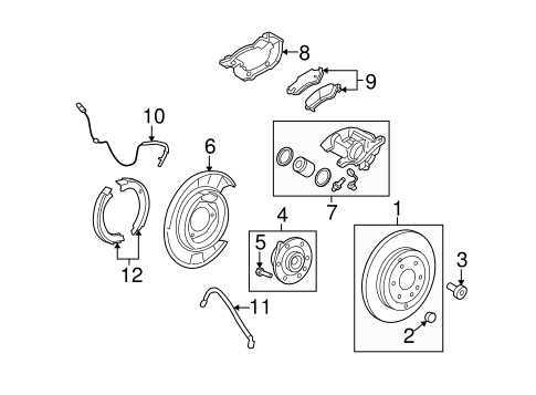 Ford E350 Ignition Switch Diagram moreover Wiring Diagram For Freightliner Columbia 2007 moreover Wiring Diagram 2500hd 2003 furthermore T9150773 2003 dodge caravan only together with Gmc Savana 2003 2005 Fuse Box Diagram. on 2003 gmc savana fuse box diagram