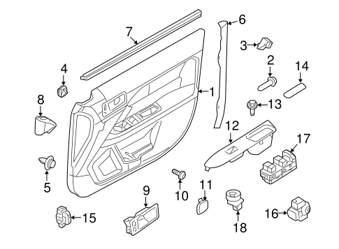 T3414553 Replace serpentine belt in ford additionally Ford Freestyle Alternator likewise Interior Trim Front Door Scat in addition 401aa55ebd8378aeb2749ded4722653b moreover Ford Super Duty Wiring Diagram. on 2011 ford fusion sel engine