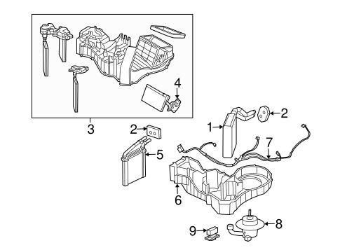 2005 srt 10 ram engine 2005 ram custom wiring diagram