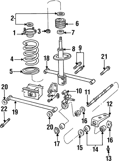 How To Draw The Fast And Furious  1970 Dodge Charger Drawing Sheet further Mazda Cx 9 Differential Parts Diagrams in addition 3ea3x Power Locks Stopped Working 2 7 Charger Dealership further 5 7l Hemi Fuel Rails besides 455886 Chevrolet Kit Assembler Moteur. on dodge 5 7 challenger engine
