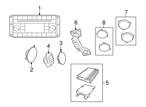2005 jeep wrangler unlimited oem parts wiring diagram for car engine jeep wrangler 3 8 engine diagram on 2005 jeep wrangler unlimited oem parts