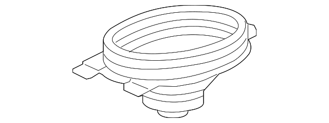 speaker wire diagram
