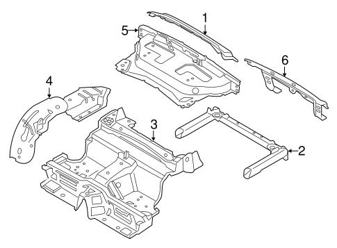 Bmw X5 Fuel Pressure Regulator moreover 1999 Bmw Z3 Engine Diagram besides Bmw Cigarette Lighter Fuse Location furthermore 2003 Bmw 530i Fuse Box Diagram moreover Pontiac G5 Fuse Box Location. on wiring diagram further 2008 bmw 328i fuse additionally