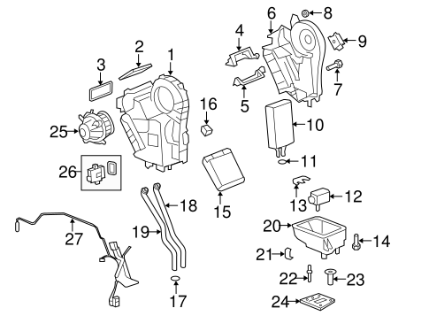 Gas Heater Fan Motor together with Ruud Silhouette 2 Wiring Diagram moreover Bryant Plus 90 Parts besides HVAC010 likewise Wagner Electric Motor Wiring Diagram. on inducer motor replacement