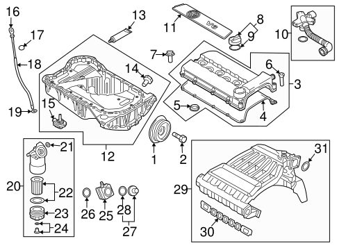 wiring diagrams 1995 toyota sr5