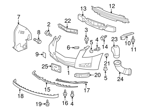 Ford F150 5 4 Engine Firing Order together with T3251846 Need diagram routing serpentine belt moreover 2002 2009 Chevrolet Trailblazer L6 4 2l Serpentine Belt Diagram in addition 3c494 Oil Pump Located Replace It further Chevrolet V8 Trucks 1981 1987. on gm 3 6l engine