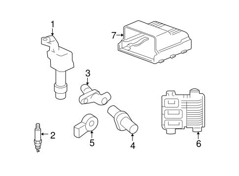 Chevy Cobalt 2 Ecotec Engine Wiring Diagram additionally Knock Sensor Wiring Harness For 5 3 Chevy moreover Camshaft Position Sensor Location Chevy further 446114 also Hyundai Tiburon Front Suspension. on chevrolet captiva o2 sensor location