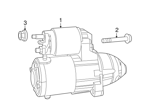 4884871AB also Electric Motor Air Filter Housing likewise 04884868AB likewise Chrysler 2 4 Tigershark Engine together with 2012 Kia Optima 2 4 Belt Diagram Html. on dodge caliber 2 4 turbo engine diagram