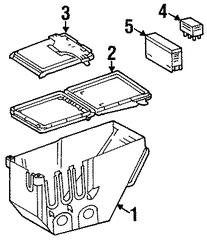 d29be21c4dfdce6756d2d473b762d846 1997 mercedes e320 fuse box diagram,e free download printable 1997 mercedes e320 fuse box diagram at readyjetset.co