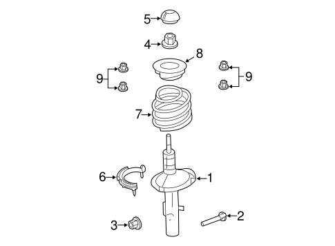 74 Dodge 360 Engine Diagram in addition Ford 4 Cylinder Crate Engine further Is replacing a water pump and timing belt moreover 2001 Dodge Grand Caravan Transmission Diagram furthermore 2008 Dodge Nitro Brakes Diagram. on dodge 4 7 magnum engine specs