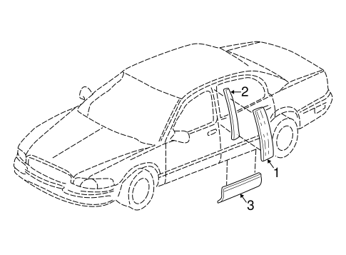 wiring diagram for 97 jimmy get free image about with 1996 Chevy Silverado Belt Routing on 94 Chevy S10 Blazer Fuse Box Location besides 1996 Chevy Silverado Belt Routing further 97 Gmc Sierra Fuse Box Diagram further Hazard Flasher Location 2001 F150 additionally Chevy Traverse Wiring Diagrams.