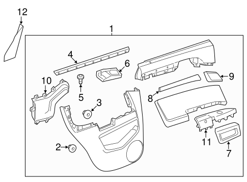 Wiring Diagram For 1990 Gmc Sierra also 56 Chevy Steering Column Diagram furthermore 1958 Chevy Bel Air Wiring Diagram likewise 1951 Ford Wiring Diagram as well 601465. on 1956 ford truck headlight switch wiring diagram